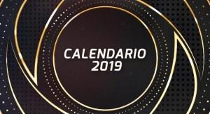 Listas las fechas y horarios de las 4 primeras jornadas de la Serie A del fútbol ecuatoriano