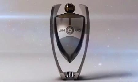 LigaPro adelantaría la hora para los partidos entre LDU y BSC