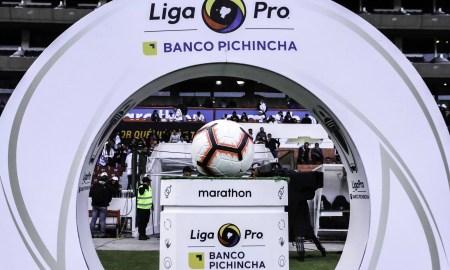 Liga Pro 2