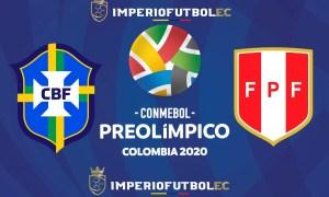 Brasil vs Perú EN VIVO-01