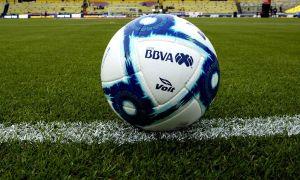 partidos en el mundo para ver fútbol EN VIVO EN DIRECTO