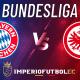 Bayern Munich vs Eitracht Frankfurt-01