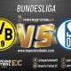Borussia Dortmund vs Schalke 04 EN VIVO-01