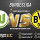Wolfsburgo vs Borussia Dortmund-01