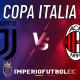 VER Juventus vs AC Milan EN VIVO-01
