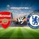 Arsenal vs Chelsea EN VIVO VER-01