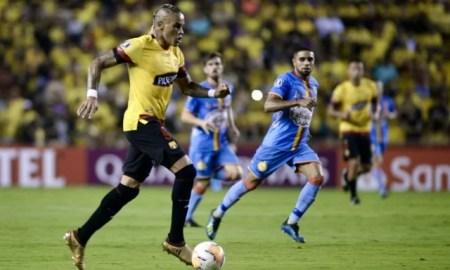 Jonathan Alvez