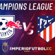 Leipzig vs Atlético Madrid-01