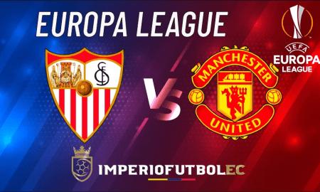 Sevilla vs Manchester United EN VIVO-01