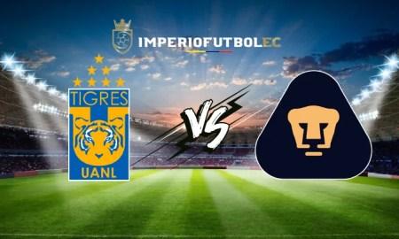 Tigres vs Pumas EN VIVO-01