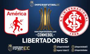 América de Cali vs Internacional-01