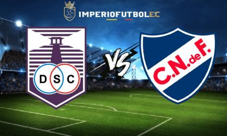 Defensor Sporting vs Nacional-01
