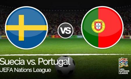 EN VIVO Portugalvs.Suecia DirecTV EN DIRECTO y ONLINE