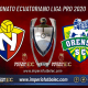 El Nacional vs Orense EN VIVO-01