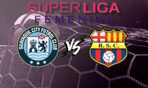 Guayaquil City vs Barcelona SC EN VIVO-01