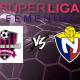 San Miguel vs El Nacional EN VIVO-01