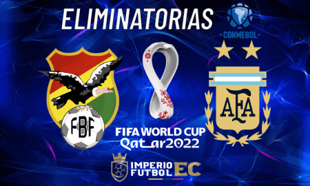 Bolivia vs Argentina EN VIVO-01