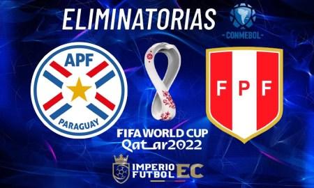 Paraguay vs Perú EN VIVO-01