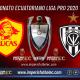 Aucas vs Independiente del Valle EN VIVO-01