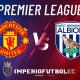 Manchester United vs West Bromwich EN VIVO-01