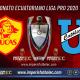 Aucas vs Universidad Católica EN VIVO-01