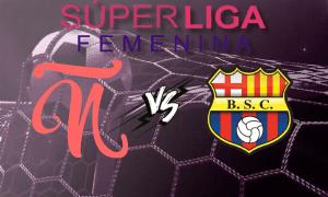 Club Ñañas vs Barcelona SC EN VIVO-01