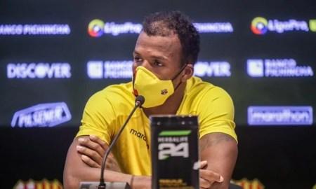 Darío Aimar, sería baja en Barcelona por inflamación en su IMPLANTE DE PELO
