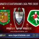 EN VIVO Deportivo Cuenca vs Mushuc Runa