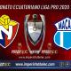 El Nacional vs Macará EN VIVO-01