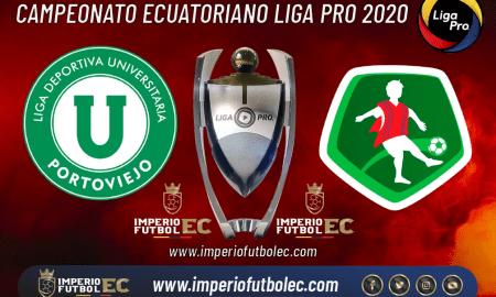 Liga de Portoviejo vs Mushuc Runa EN VIVO-01