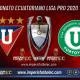Liga de Quito vs Liga de Portoviejo EN VIVO-01