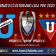Universidad Católica vs Liga de Quito EN VIVO-01