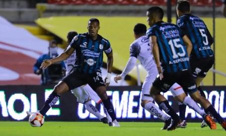 Antonio Valencia 3