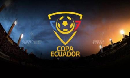 Copa Ecuador y la presencia del VAR en la SuperCopa