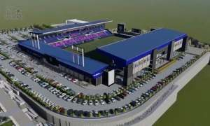 IDV Estadio