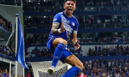 Joao Rojas 1