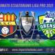 VER Barcelona SC vs Orense EN VIVO-01