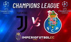 VER Juventus vs Porto EN VIVO-01