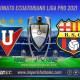 VER Liga de Quito vs Barcelona SC EN VIVO-01
