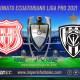 VER Técnico Universitario vs Independiente del Valle EN VIVO-01