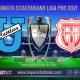 VER Universidad Católica vs Técnico Universitario EN VIVO-01