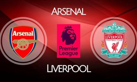 Arsenal - Liverpool EN VIVO ESPN por la fecha 30 de la Premier League