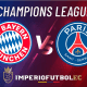 VER Bayern Munich vs PSG EN VIVO-01