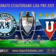 VER Guayaquil City vs Liga de Quito EN VIVO-01