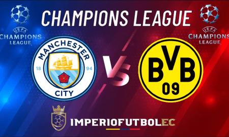 VER Manchester City vs Borussia Dortmund EN VIVO-01