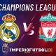 VER Real Madrid vs Liverpool EN VIVO-01