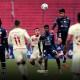 Tres clubes de Europa tienen en la mira a un jugador de IDV