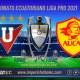 VER Liga de Quito vs Aucas EN VIVO-01
