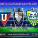 VER Liga de Quito vs Orense EN VIVO-01