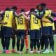 Ecuador juntos 2